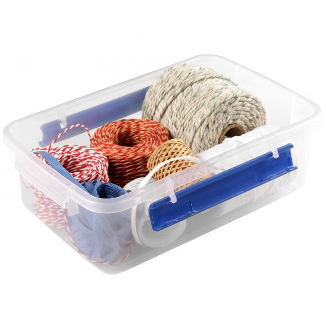 ONDIS24 Master Food Box 3 L