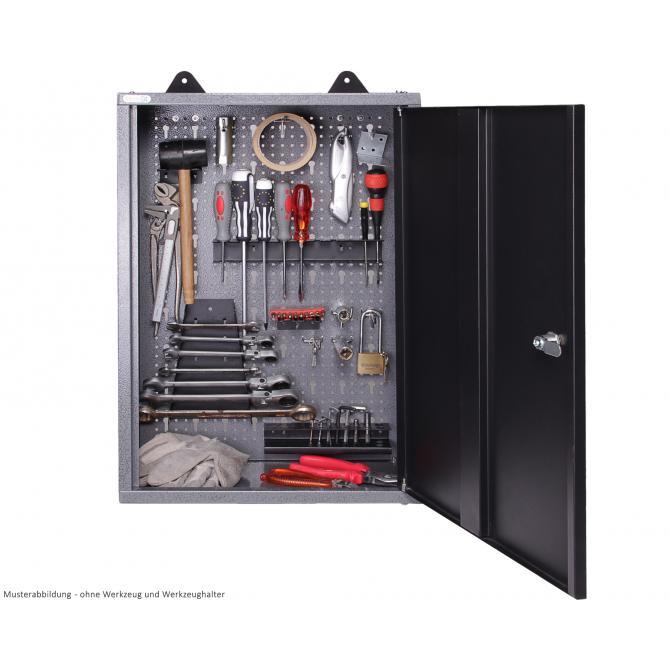 ONDIS24 Werkzeugschrank 40 cm