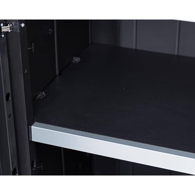 ONDIS24 Werkstattschrank Kunststoff Powercab XXL