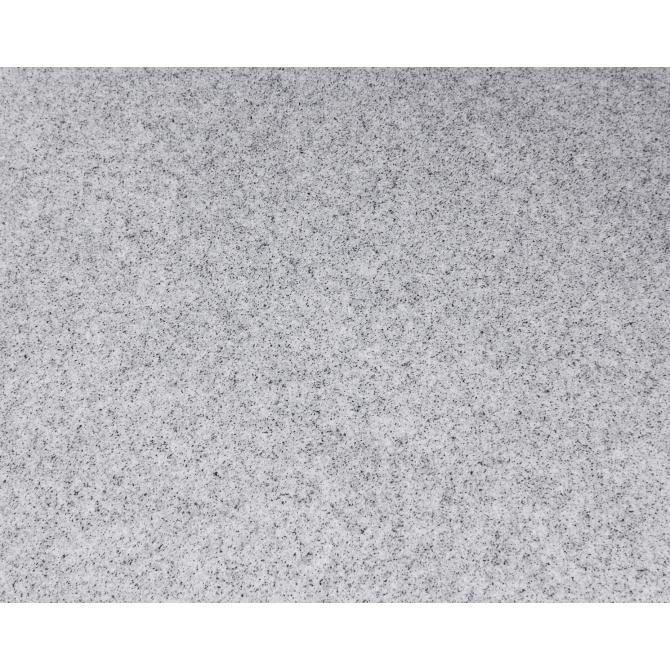 ONDIS24 Pflanzschale Blumenkübel Grabschale Ballett 60 grau