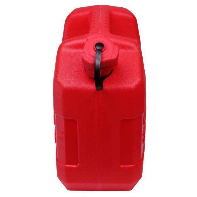 ONDIS24 Benzinkanister 10L Kunststoff