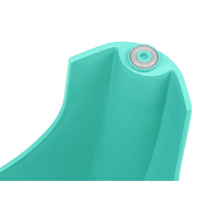 ONDIS24 Tritthocker Step Stool