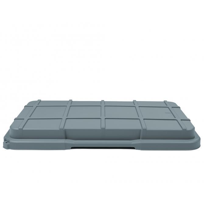 ONDIS24 Multifunktionsbox Scuba Eco L