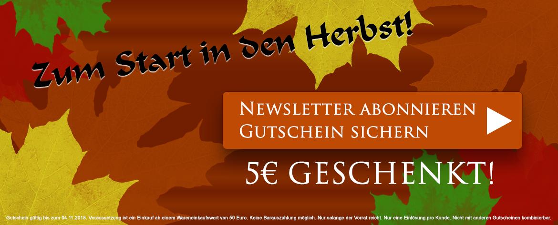 HERBST24