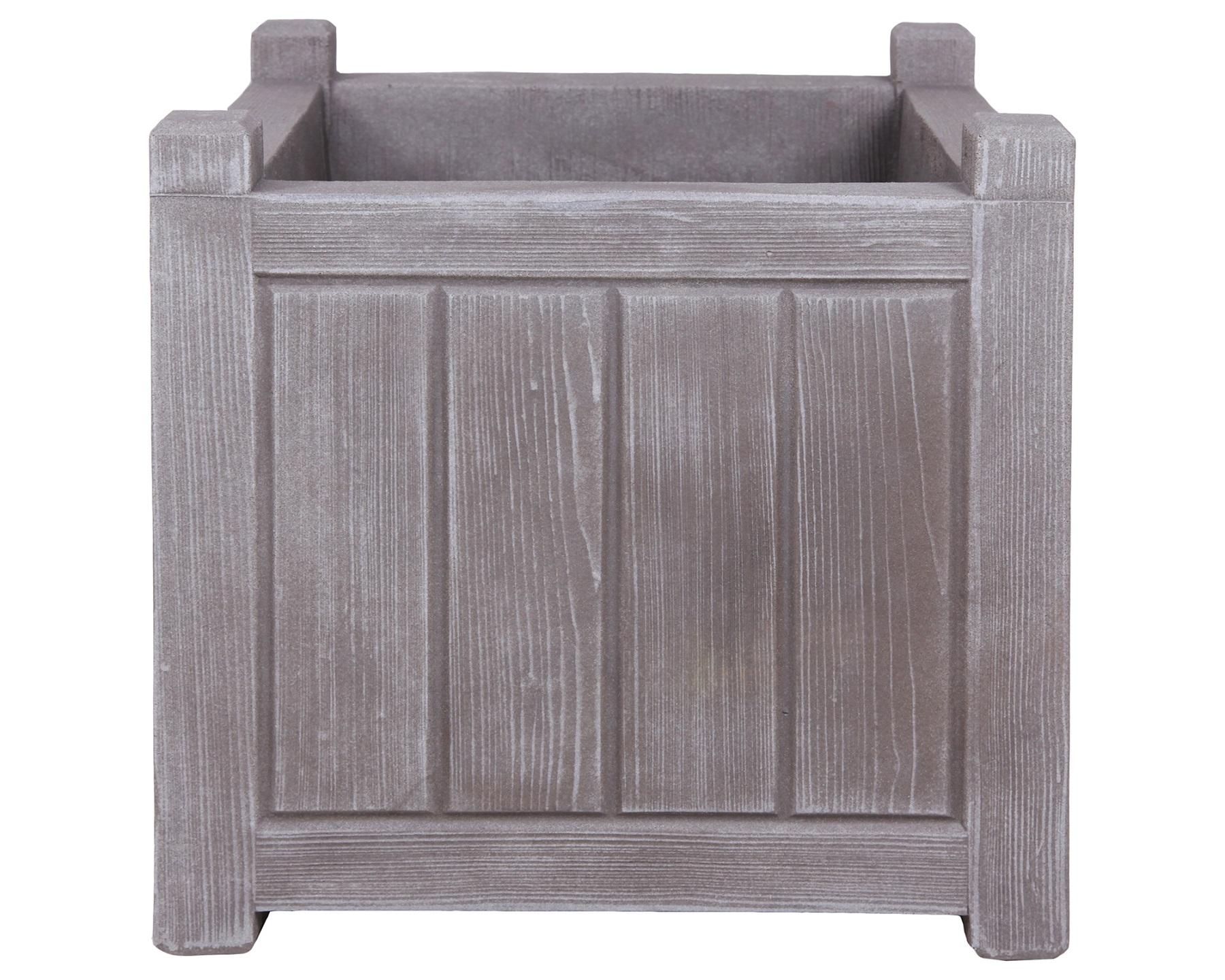 ondis24 pflanzk bel charme 40 gek lkt g nstig online kaufen. Black Bedroom Furniture Sets. Home Design Ideas