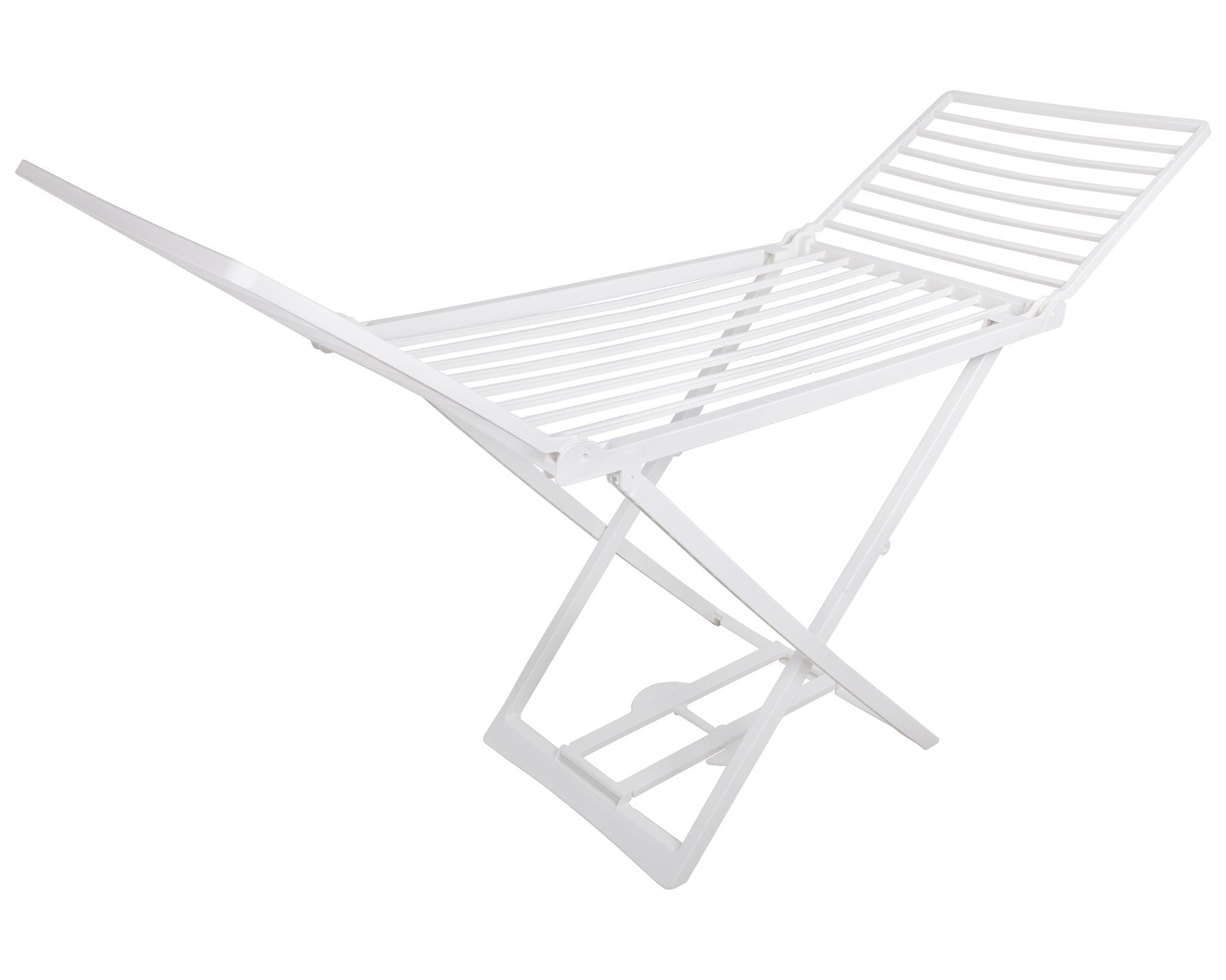 ondis24 w schest nder w schetrockner alicante g nstig. Black Bedroom Furniture Sets. Home Design Ideas