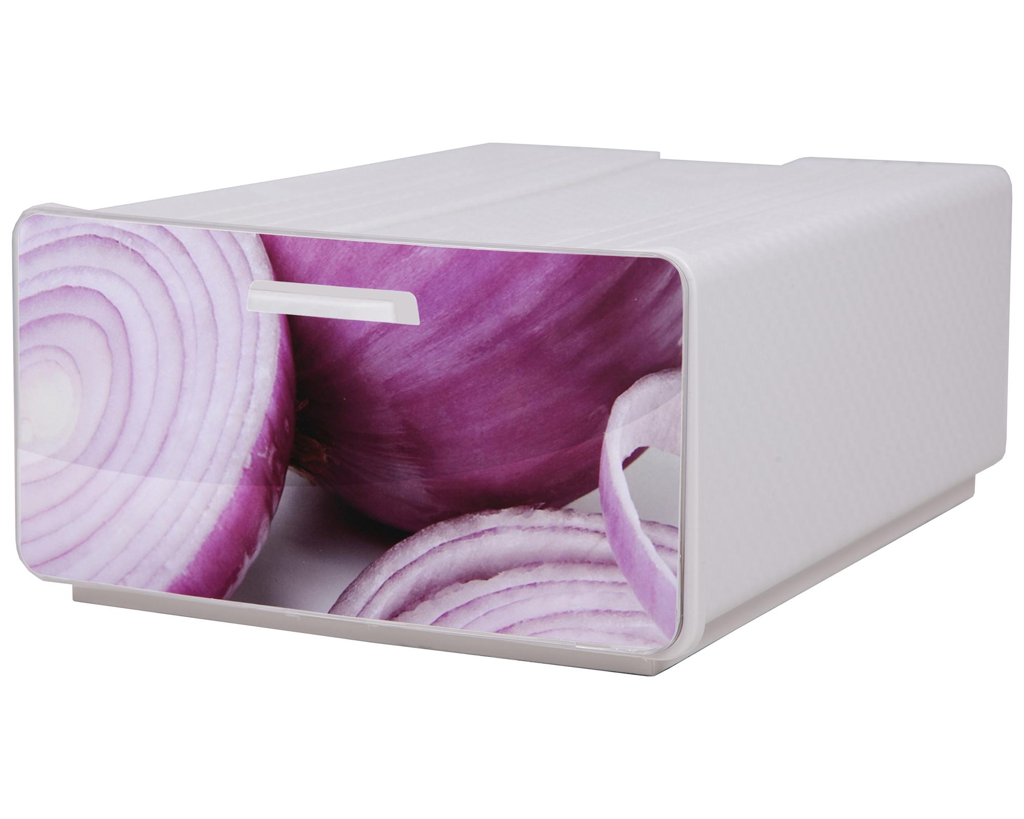 ondis24 boxy zwiebel g nstig online kaufen. Black Bedroom Furniture Sets. Home Design Ideas