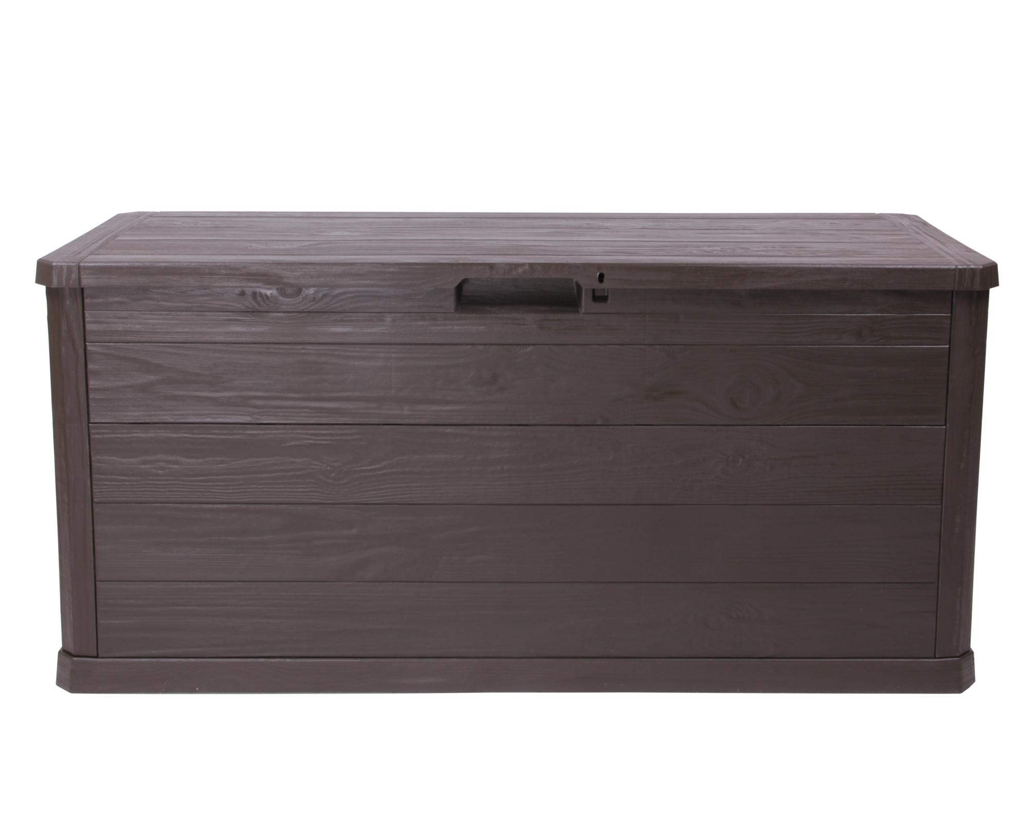 ondis24 kissenbox sitztruhe madera g nstig online kaufen. Black Bedroom Furniture Sets. Home Design Ideas