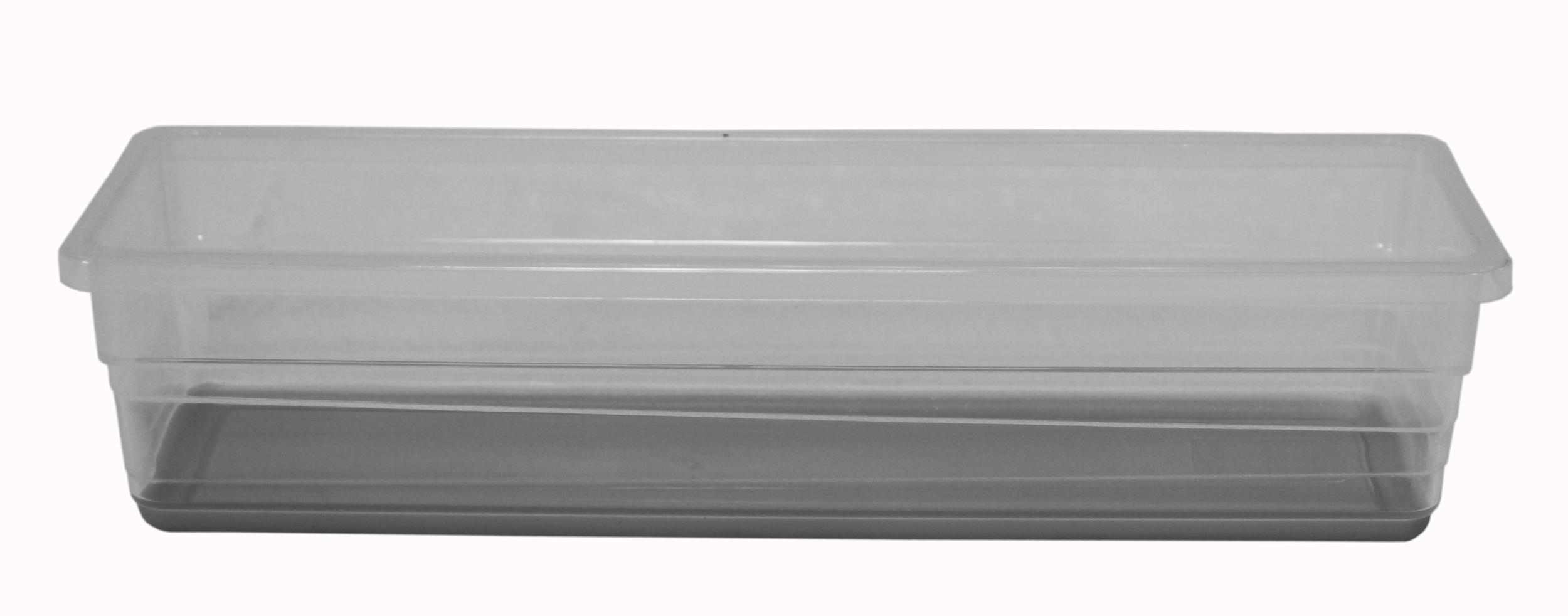 ondis24 schubladeneinsatz sistemo 4 g nstig online kaufen. Black Bedroom Furniture Sets. Home Design Ideas