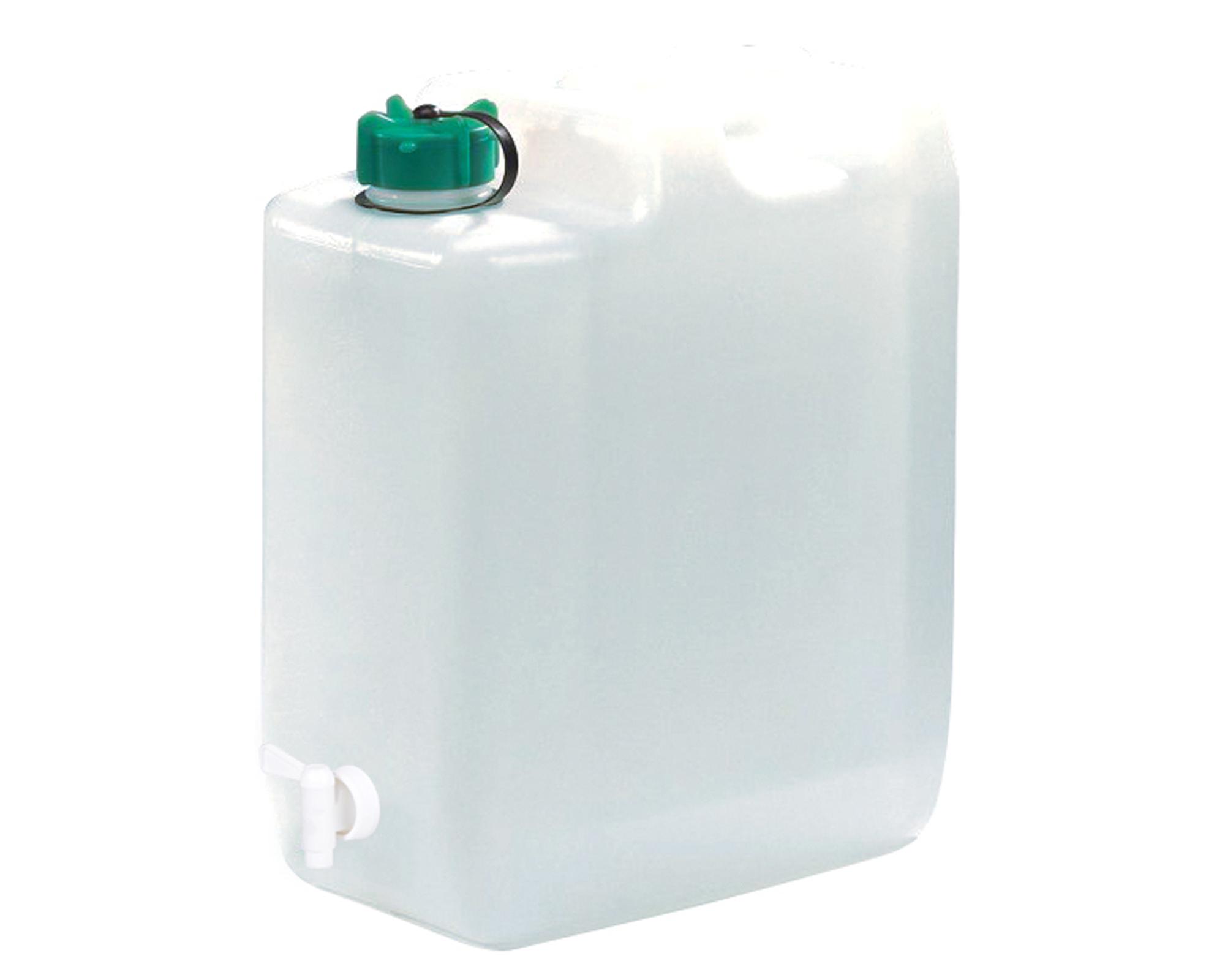 Ondis24 Wasserkanister Mit Hahn 35l Gunstig Online Kaufen