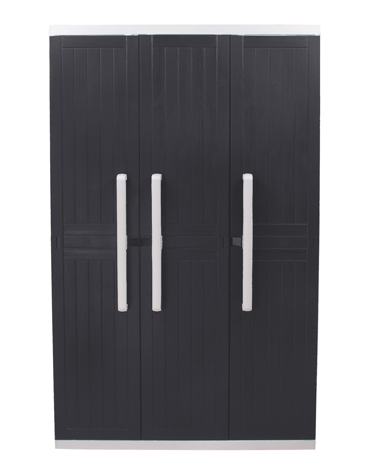 schrank zum abschlieen der rolladen fr den schrank gemeinsam ein platzwunder with schrank zum. Black Bedroom Furniture Sets. Home Design Ideas