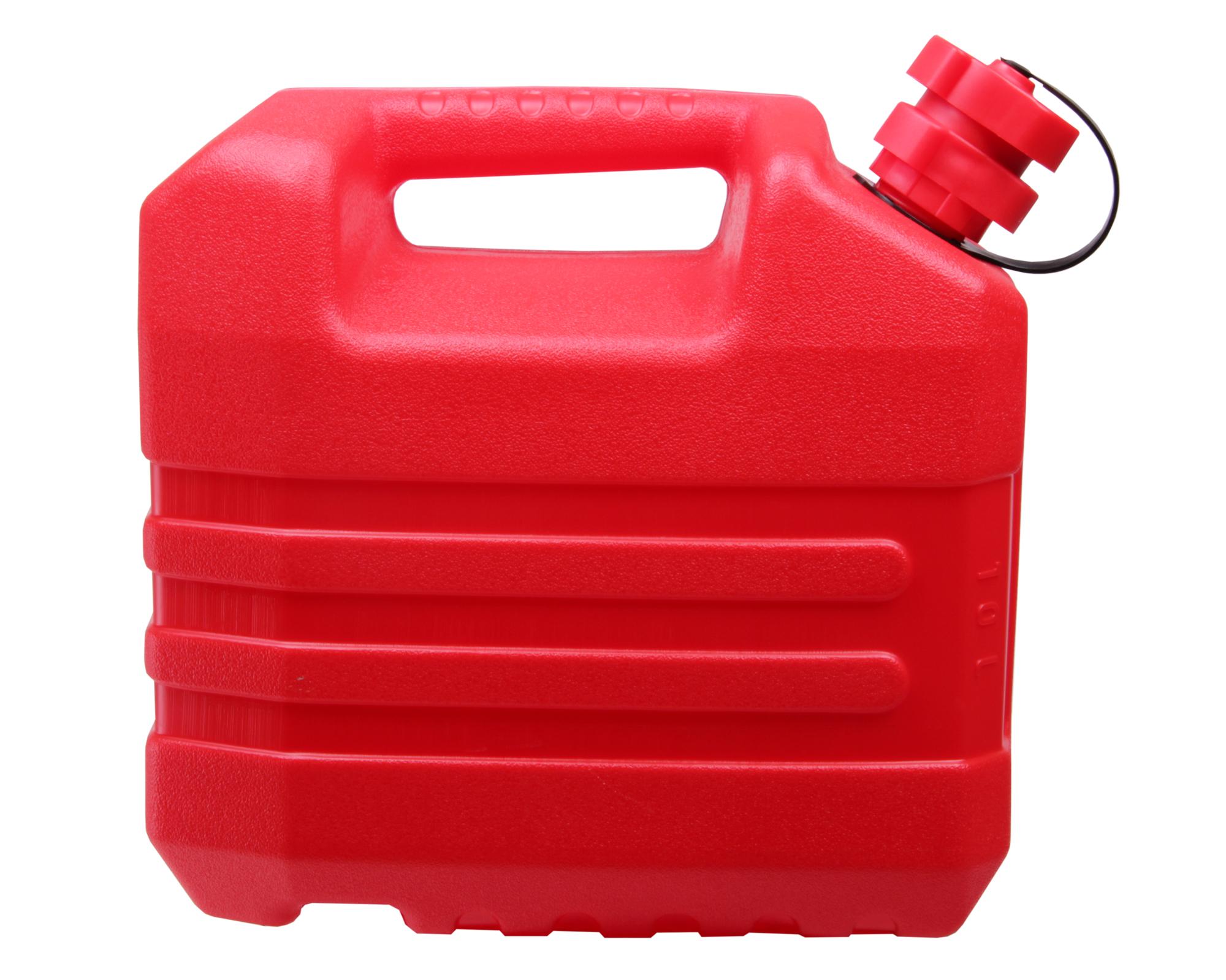 ondis24 benzinkanister 20 liter tropfsicher. Black Bedroom Furniture Sets. Home Design Ideas