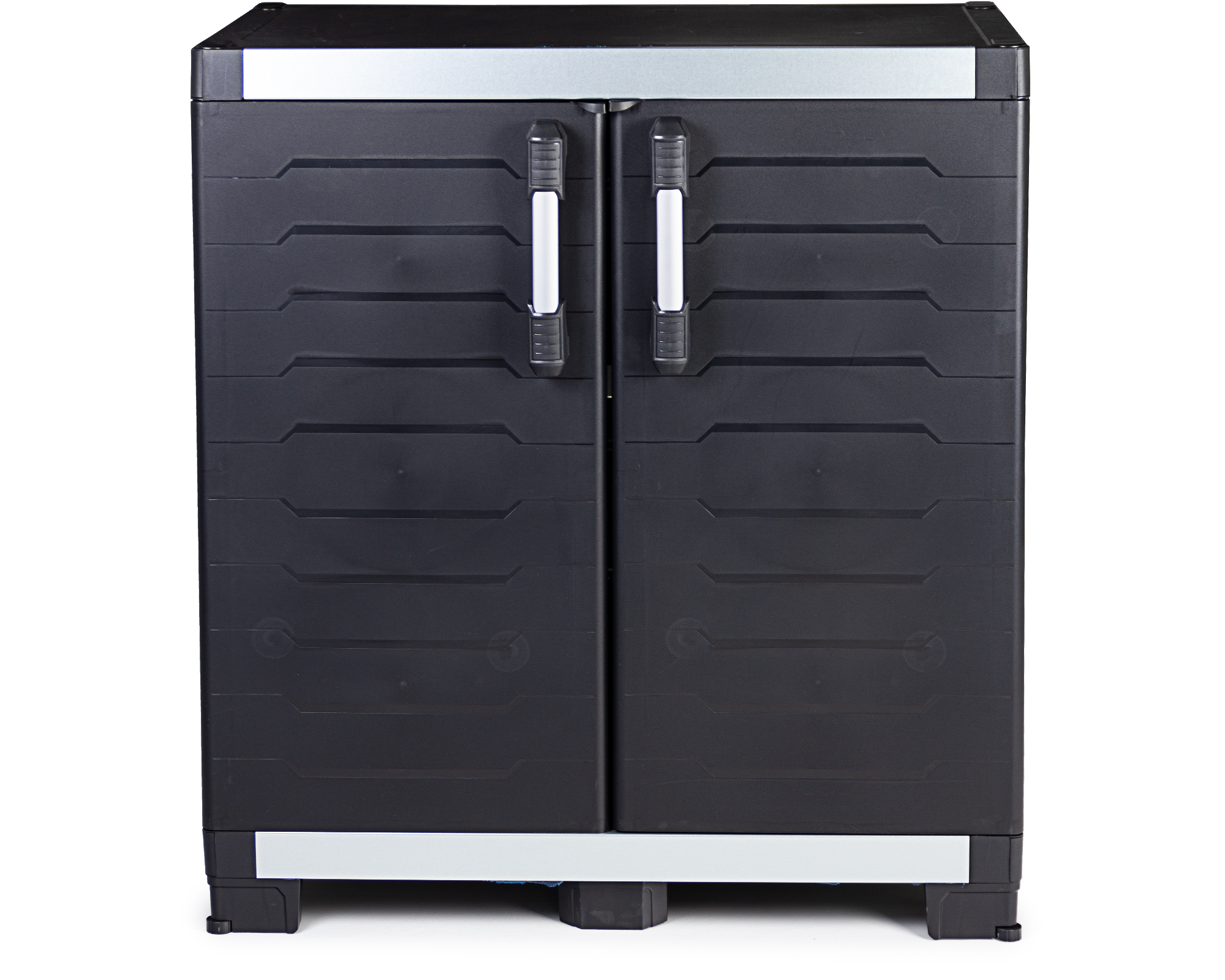 ondis24 werkstattschrank kunststoff powercab xxl g nstig online kaufen. Black Bedroom Furniture Sets. Home Design Ideas