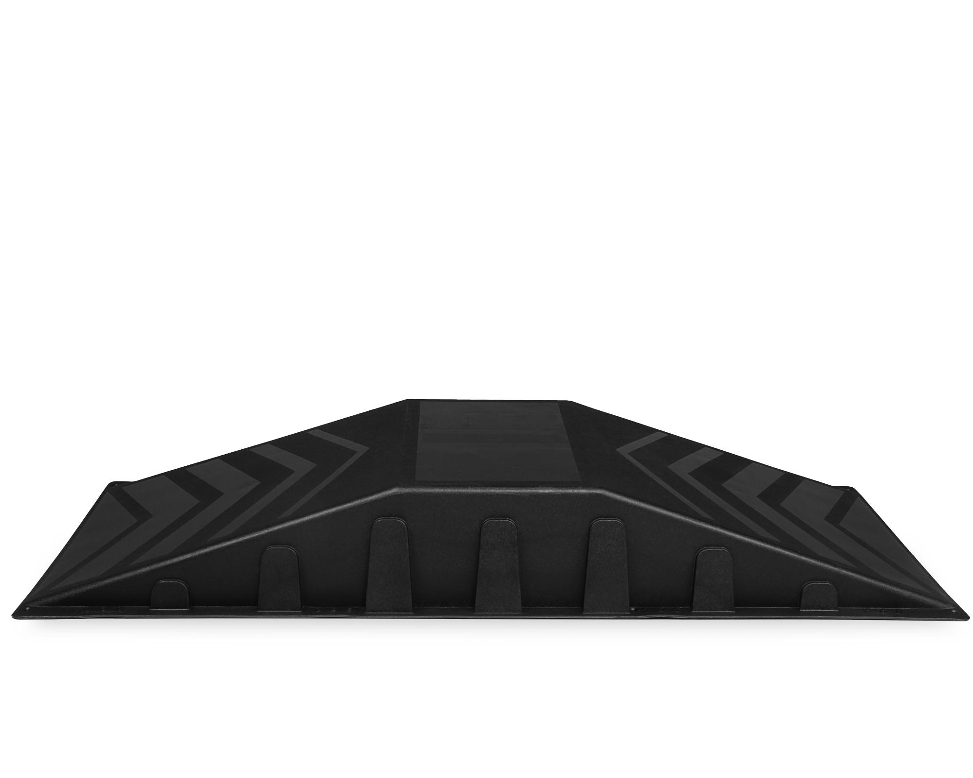 ondis24 skateboard inliner bmx rampe g nstig online kaufen. Black Bedroom Furniture Sets. Home Design Ideas