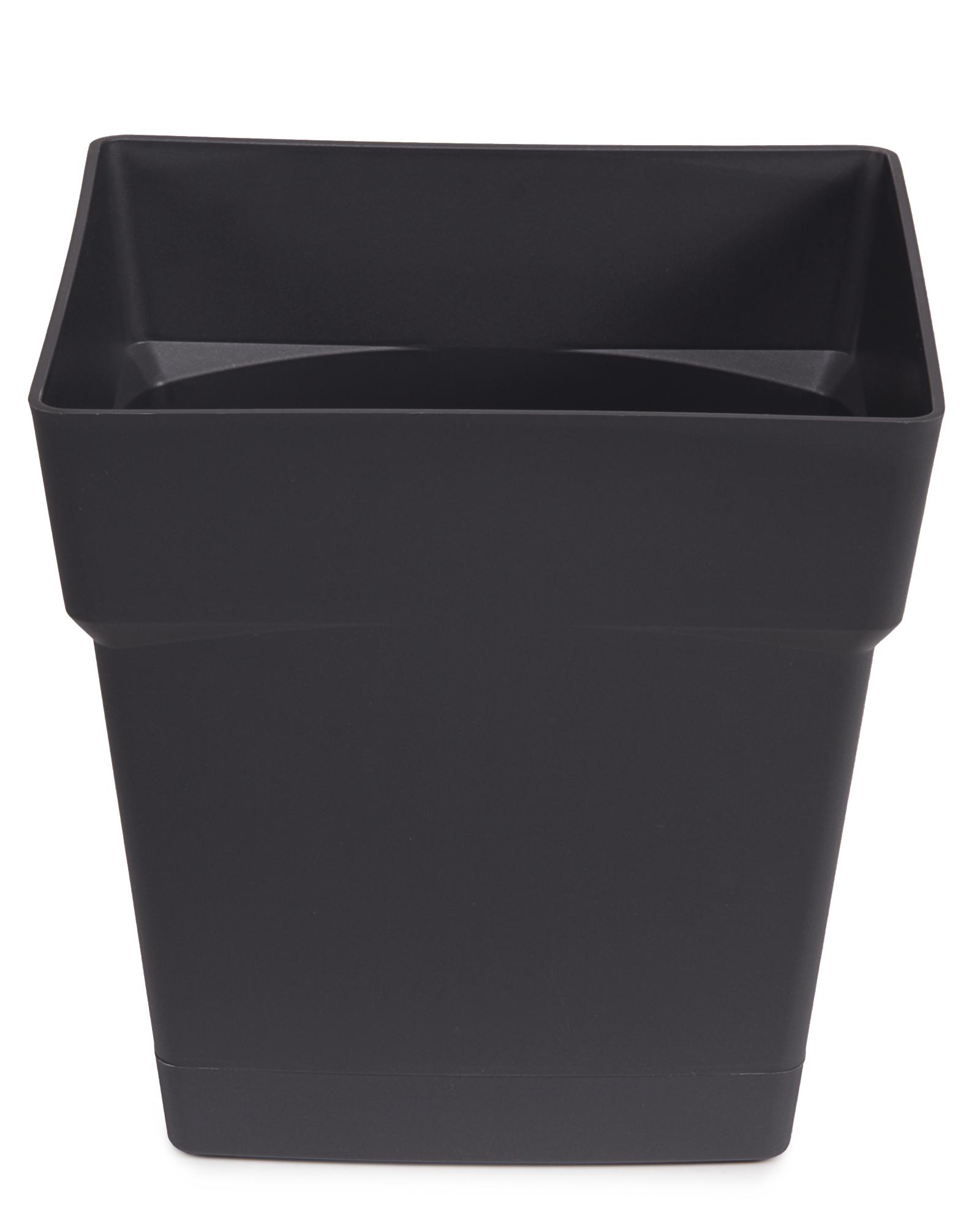 ondis24 blumentopf toskana 10 l g nstig online kaufen. Black Bedroom Furniture Sets. Home Design Ideas