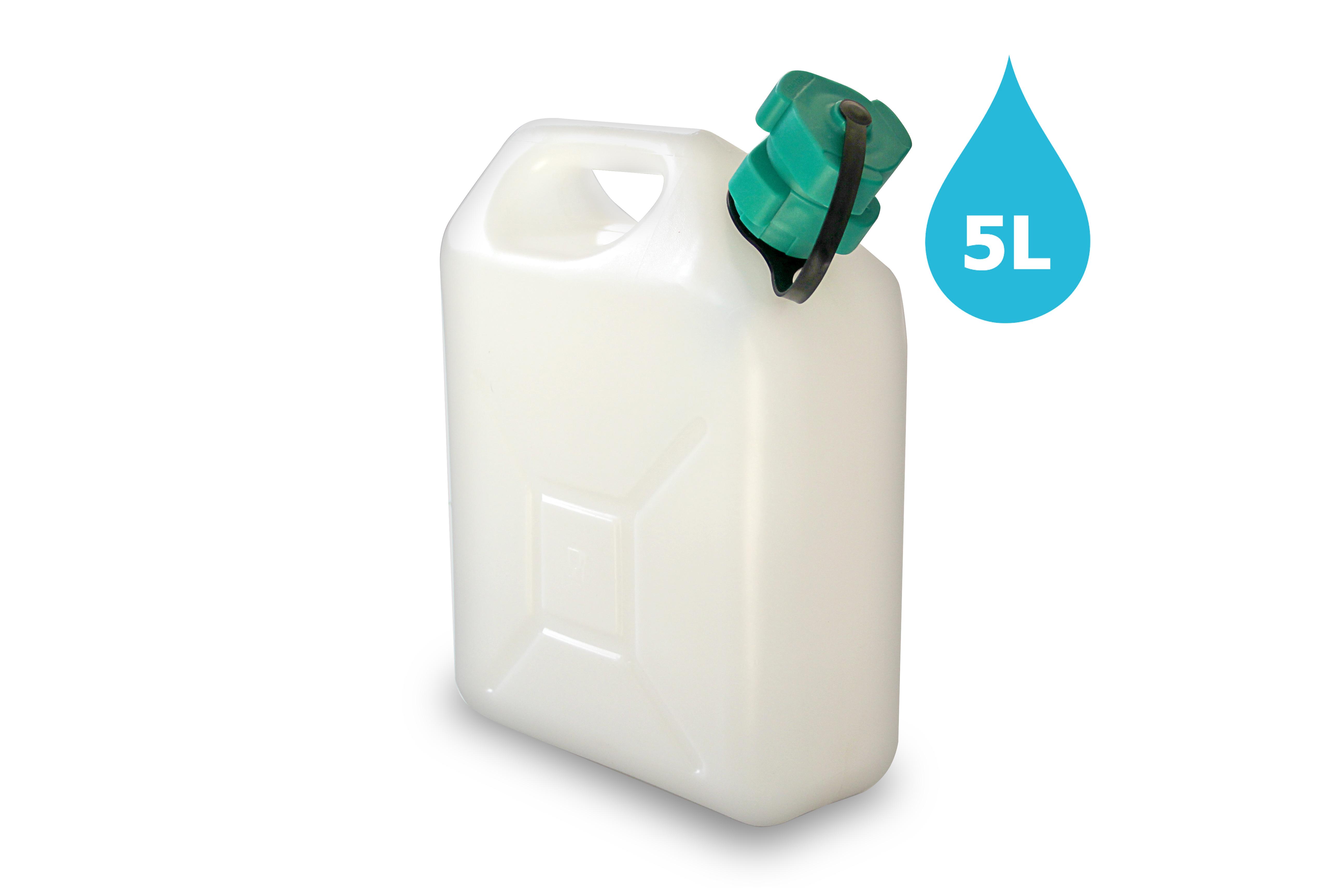 Ondis24 Wasserkanister Mit Hahn Gunstig Online Kaufen