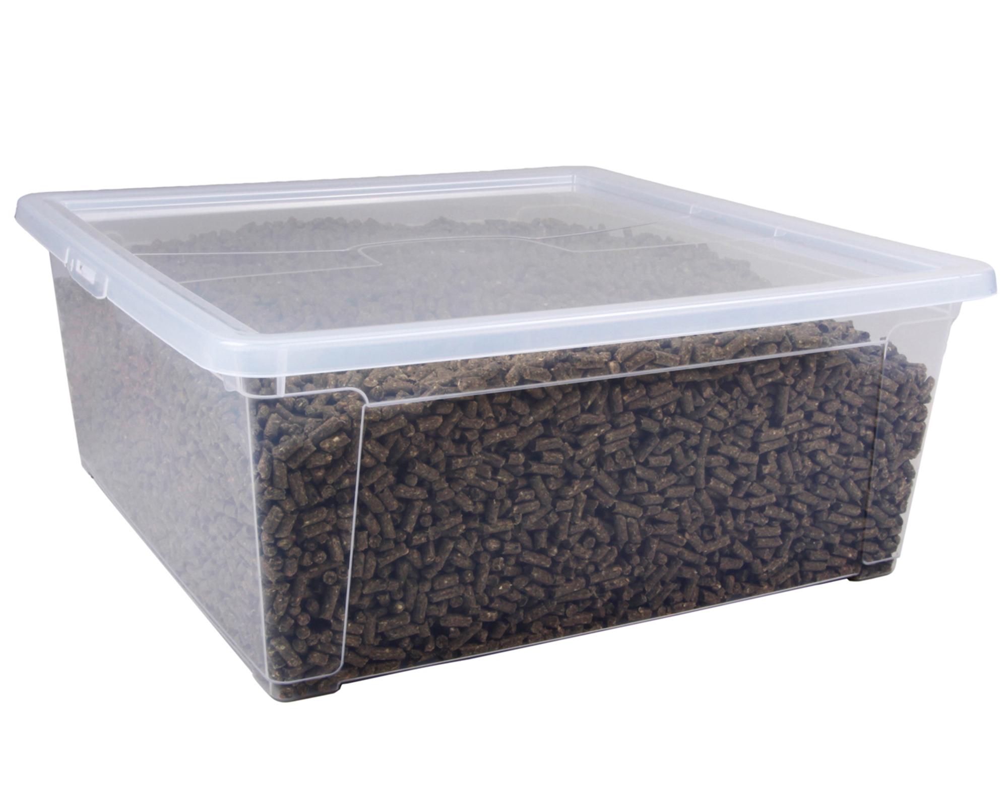 ondis24 aufbewahrungsbox easy l g nstig online kaufen. Black Bedroom Furniture Sets. Home Design Ideas