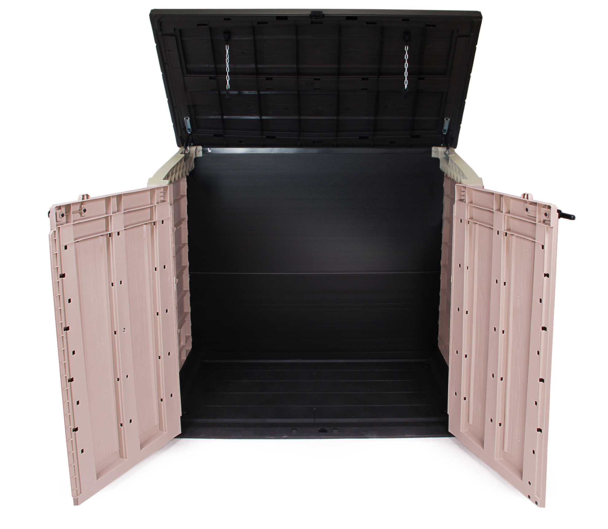 m lltonnenbox g nstig kollektion ideen garten design als. Black Bedroom Furniture Sets. Home Design Ideas