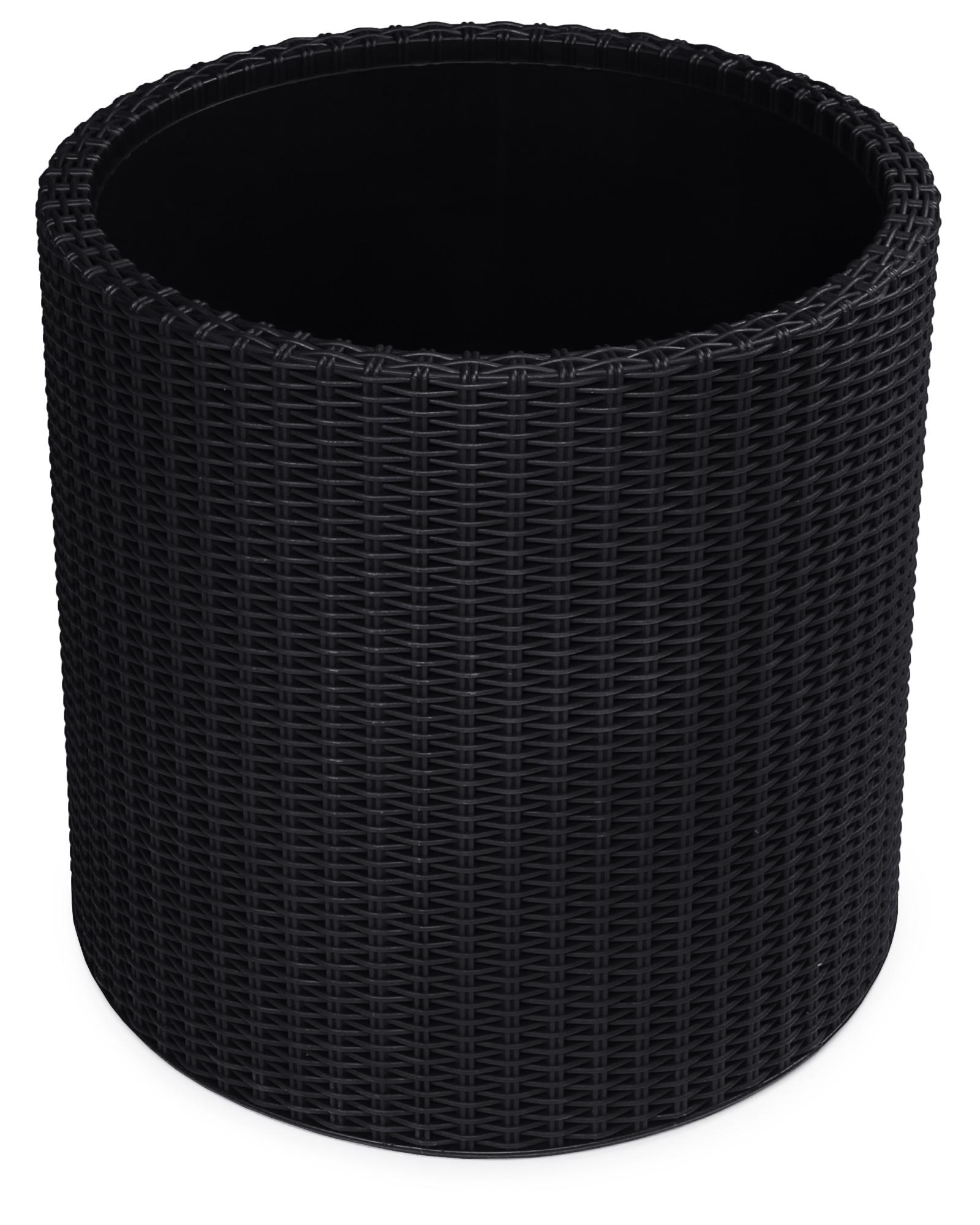 gro e pflanzk bel fkh. Black Bedroom Furniture Sets. Home Design Ideas