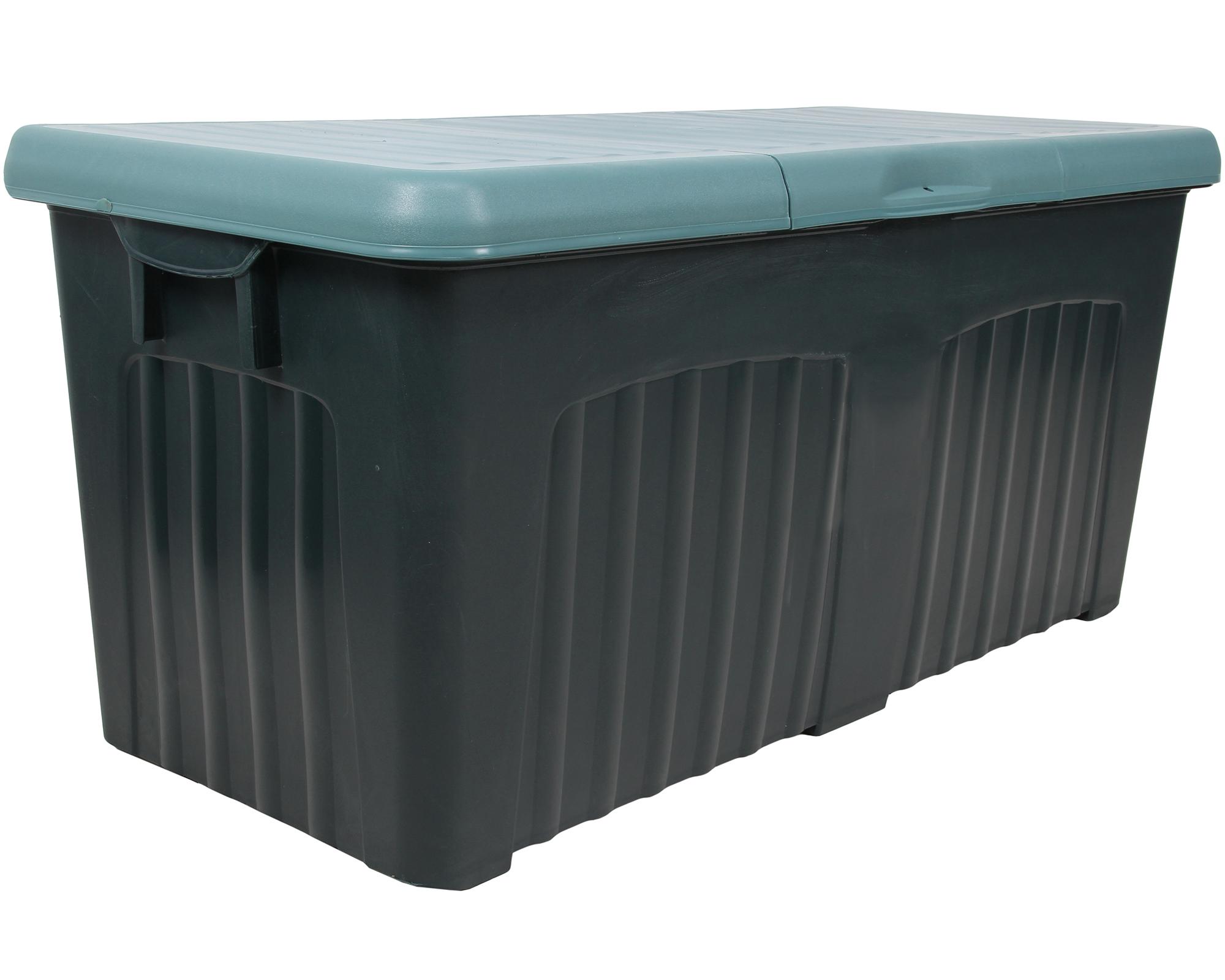werkzeugkoffer rollbar beste wohndesign und innenarchitektur ideen von the camp director. Black Bedroom Furniture Sets. Home Design Ideas