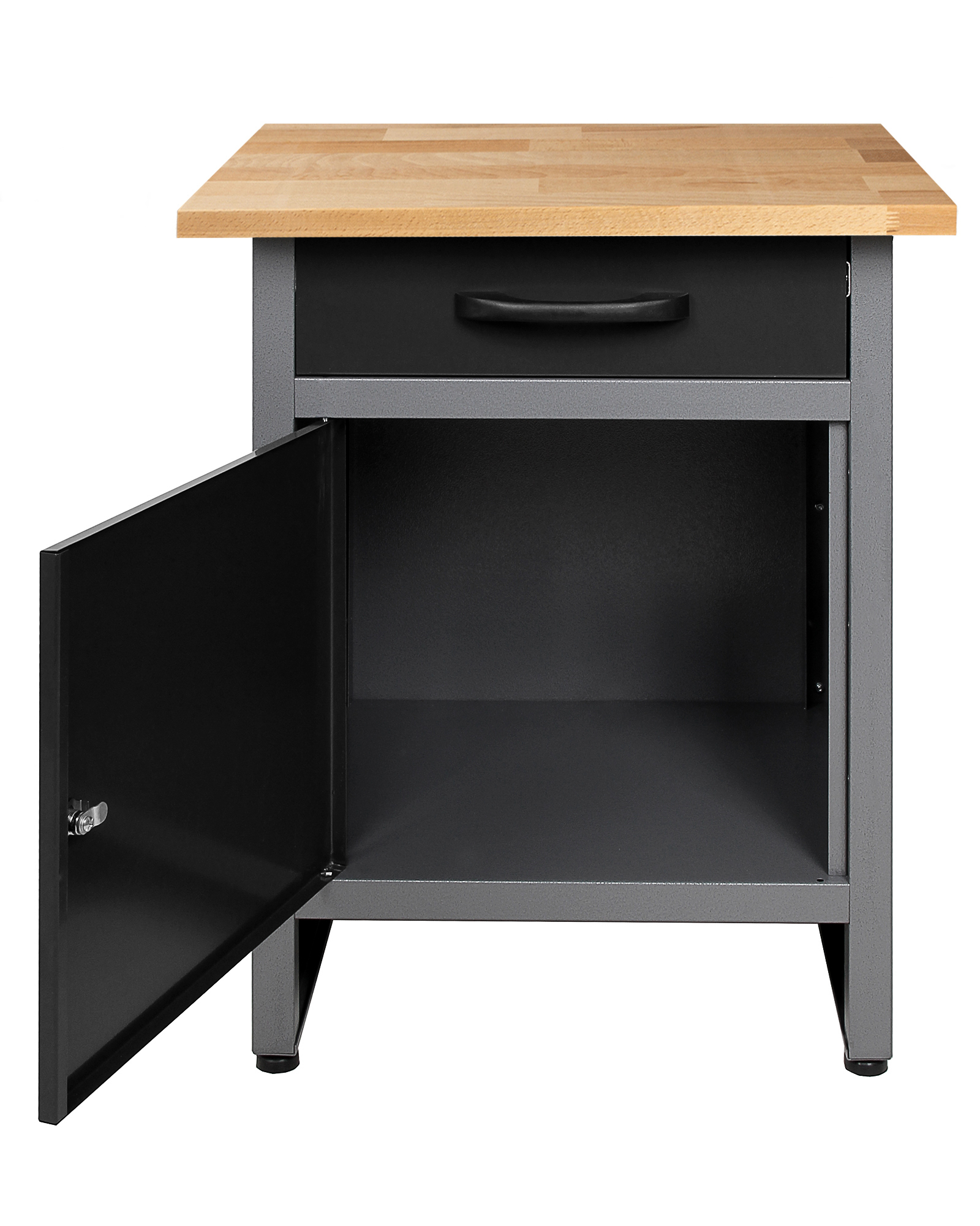 ondis24 werkstatt set entdecker 120 cm 1 schrank g nstig online kaufen. Black Bedroom Furniture Sets. Home Design Ideas
