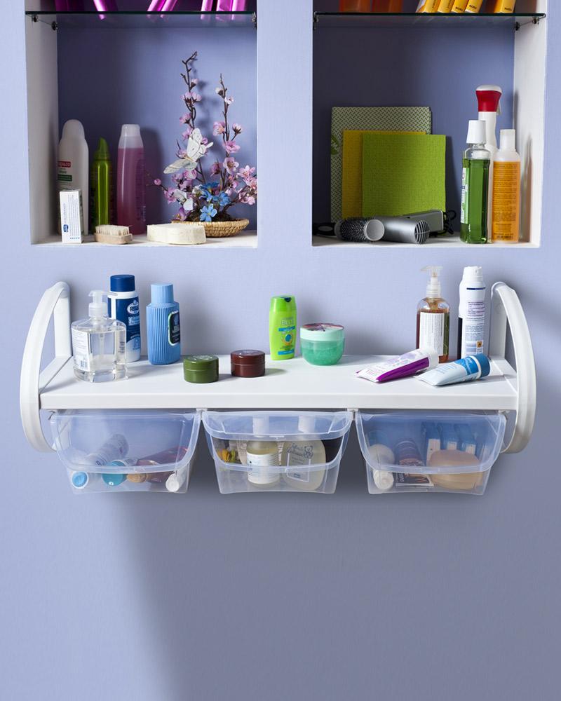 ondis24 regal amadeus 83 plus mit boxen blau g nstig. Black Bedroom Furniture Sets. Home Design Ideas