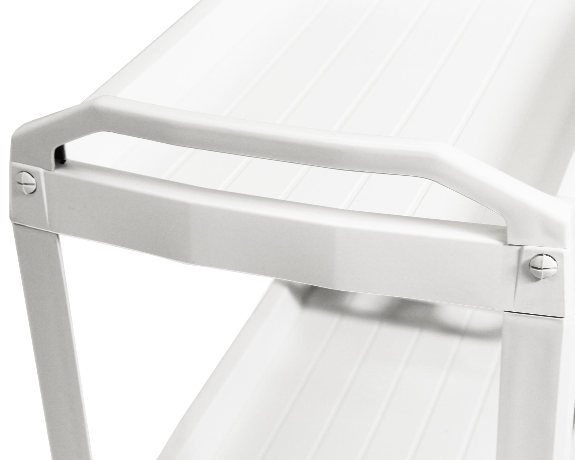 ondis24 beistellwagen servierwagen astro wei g nstig. Black Bedroom Furniture Sets. Home Design Ideas