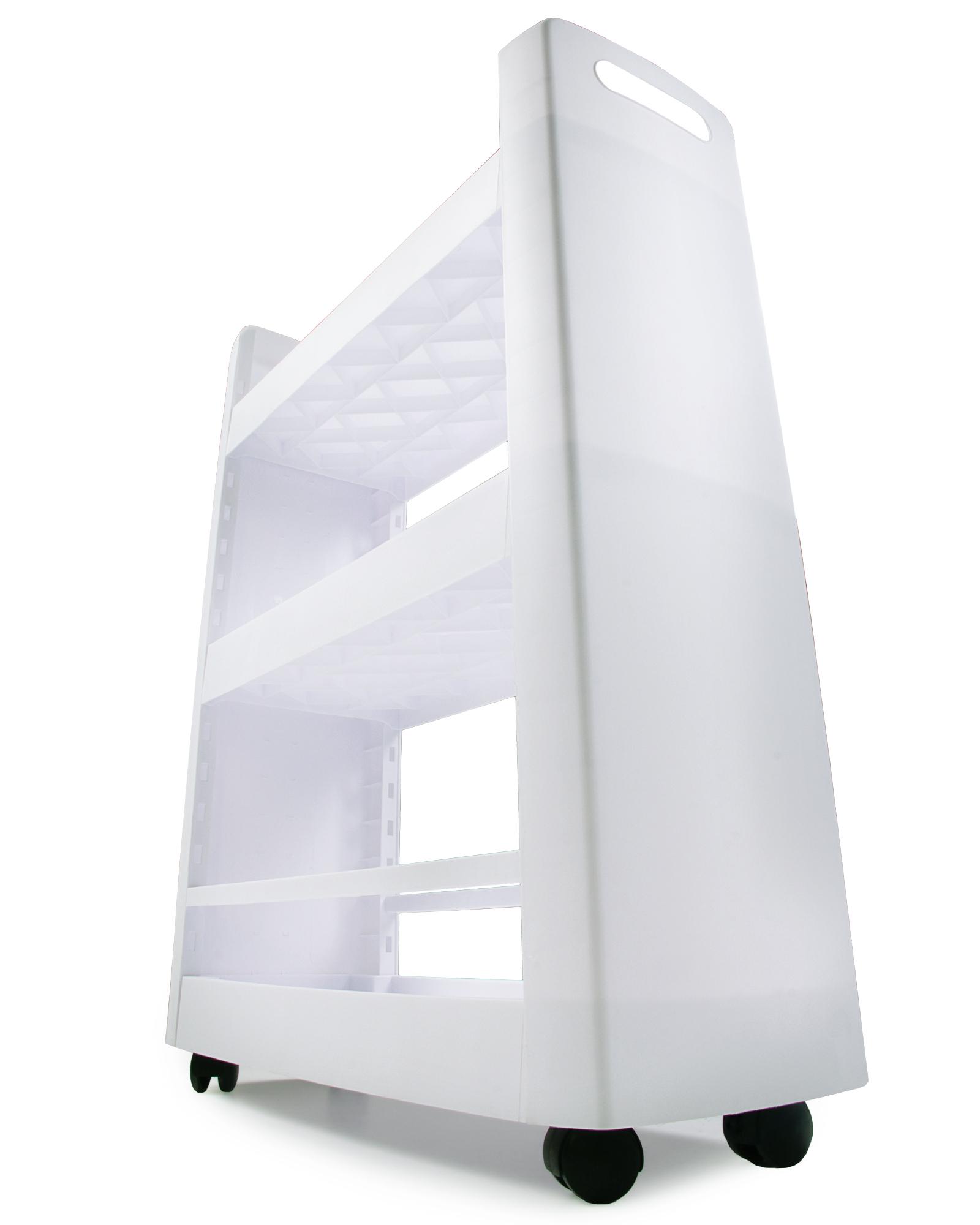 nischenwagen swalif. Black Bedroom Furniture Sets. Home Design Ideas