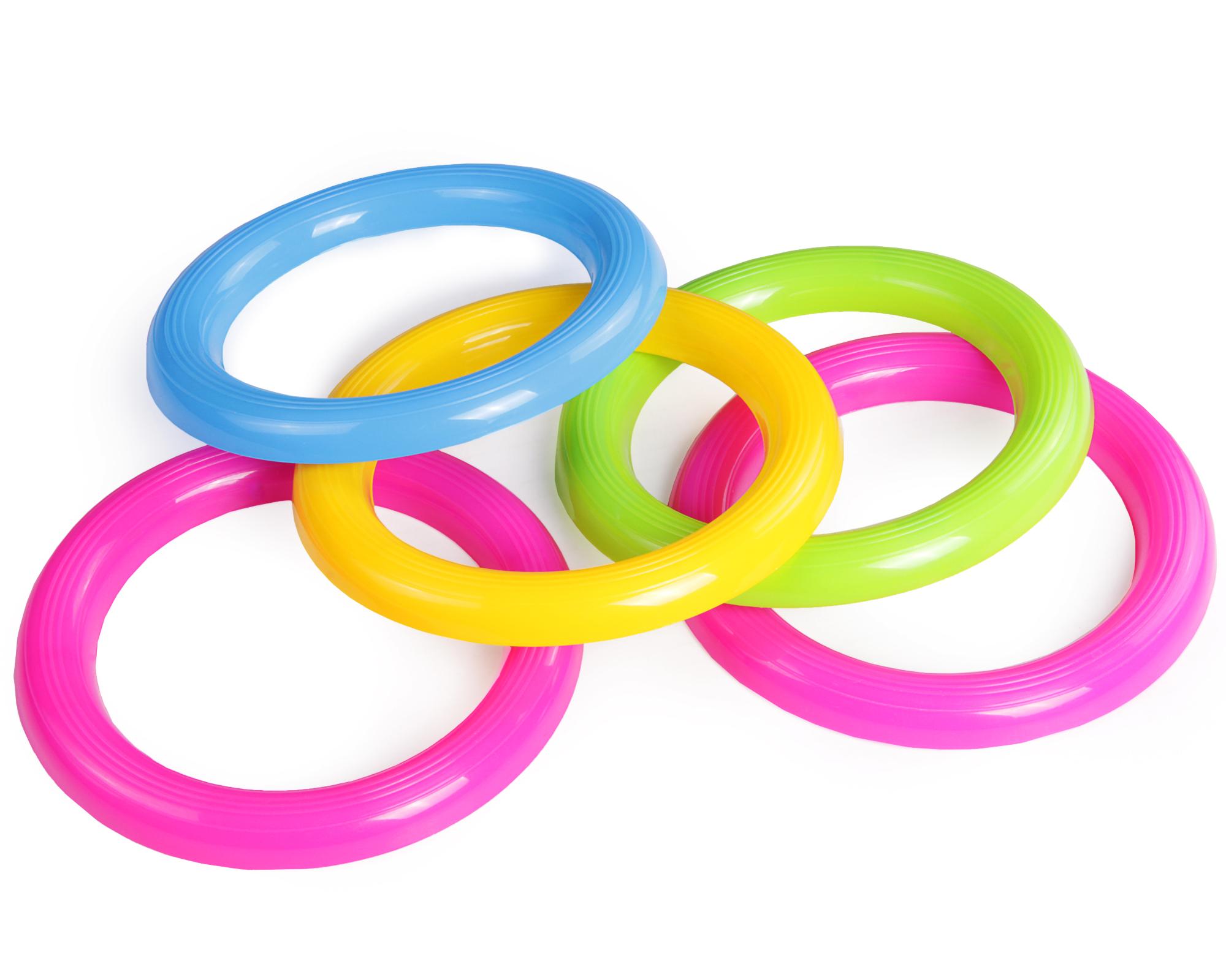 ondis24 ringe werfen wurfspiel mit ringen g nstig online kaufen. Black Bedroom Furniture Sets. Home Design Ideas