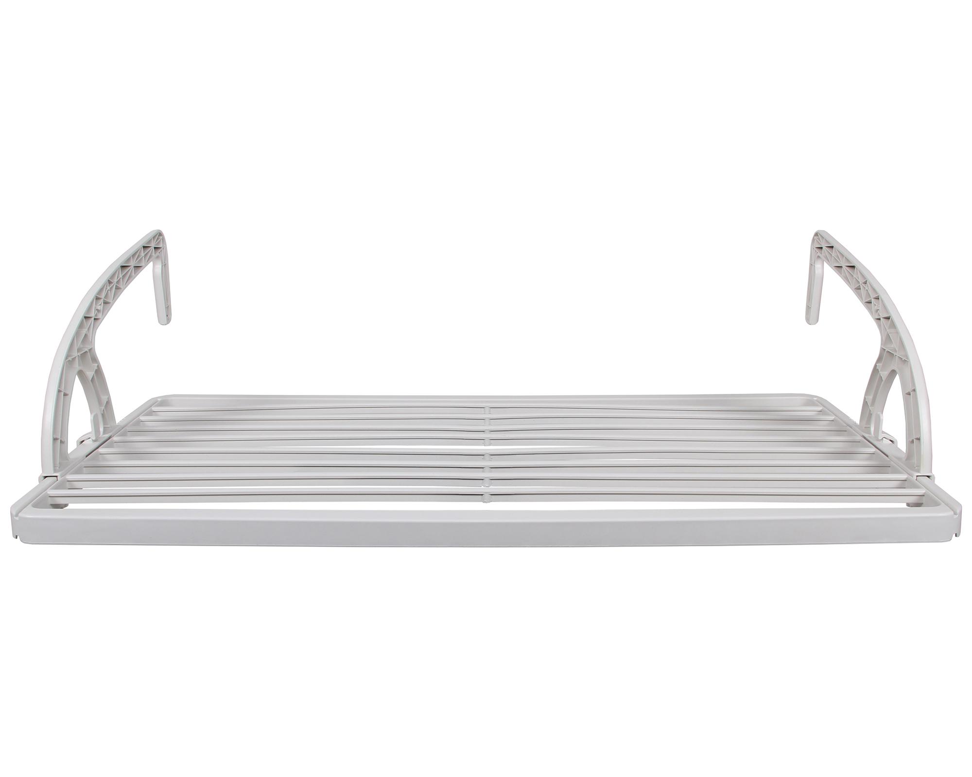 ondis24 w schest nder w schetrockner arco g nstig online kaufen. Black Bedroom Furniture Sets. Home Design Ideas