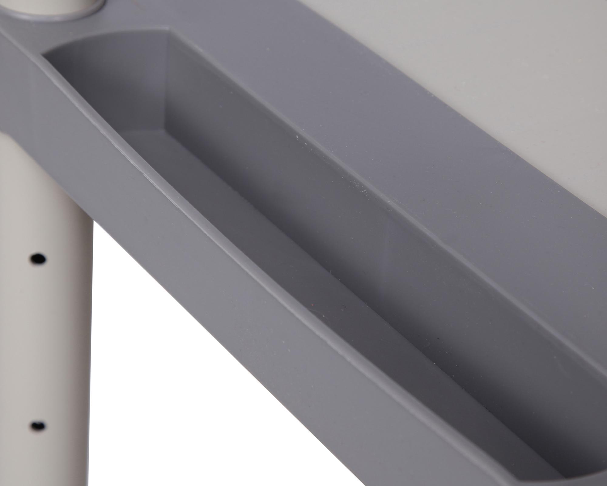 ondis24 schwerlastregal food 140 g nstig online kaufen. Black Bedroom Furniture Sets. Home Design Ideas
