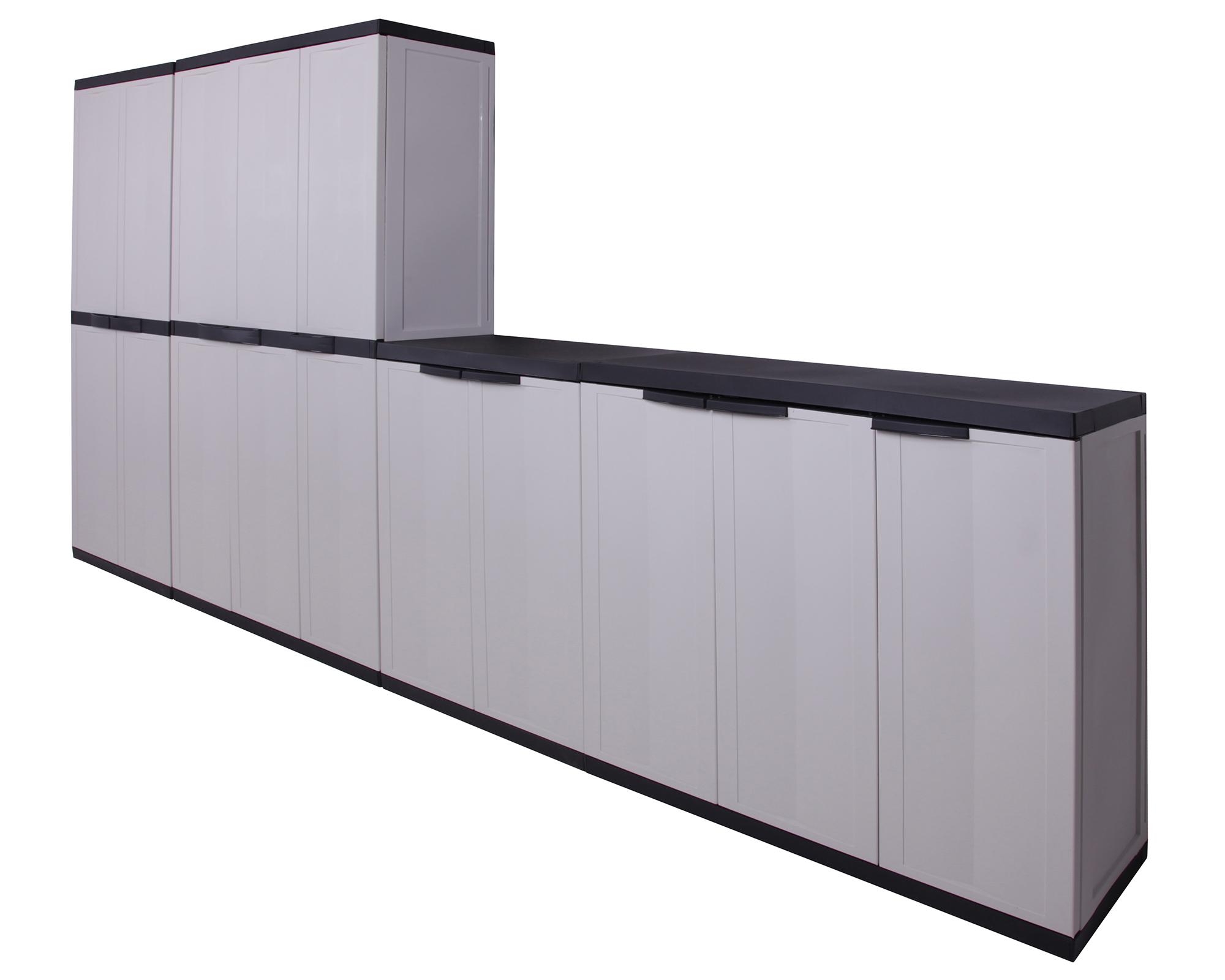 ondis24. Black Bedroom Furniture Sets. Home Design Ideas