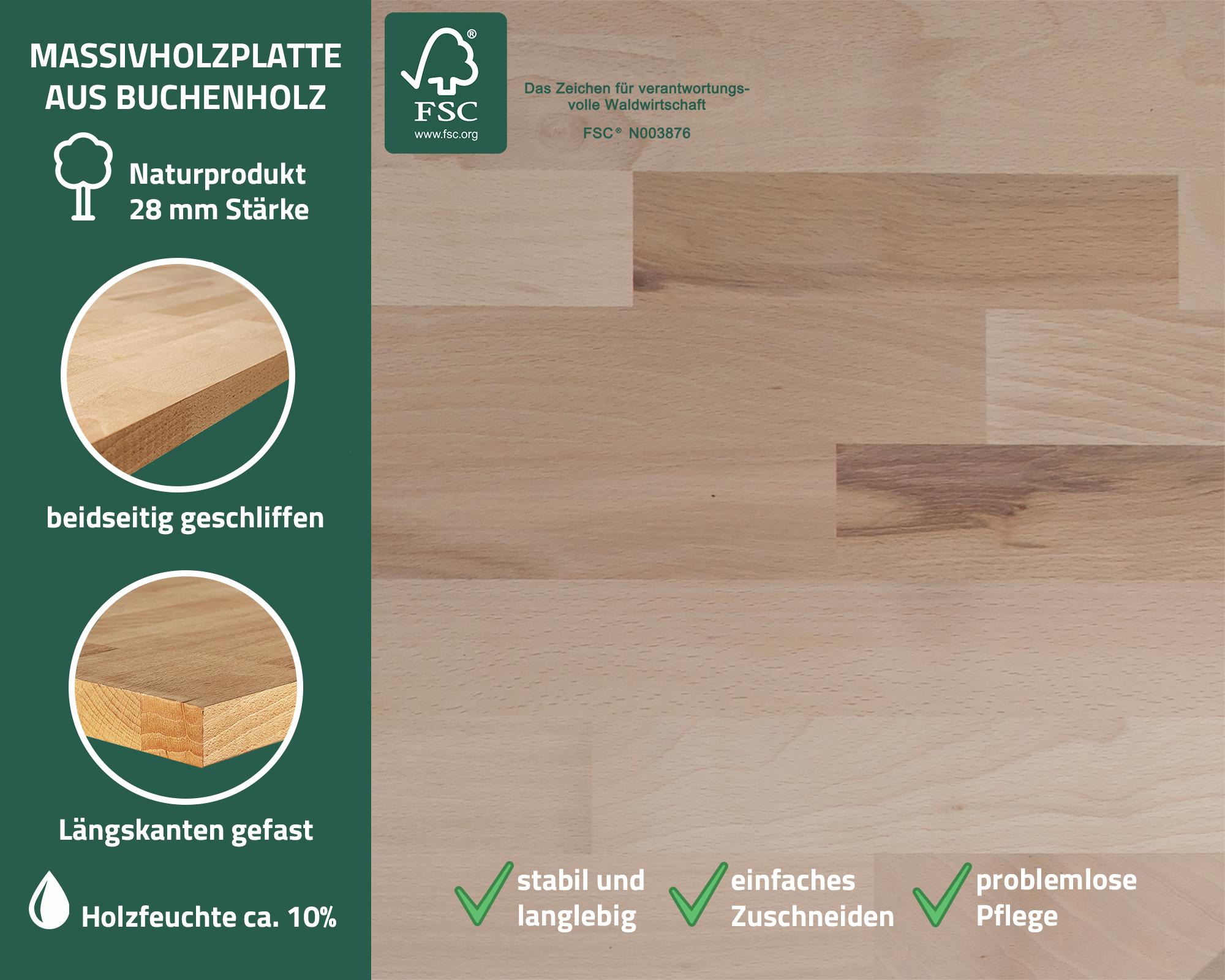Ondis24 Werkstatt Set Karsten 170 cm 1 Schrank günstig online kaufen