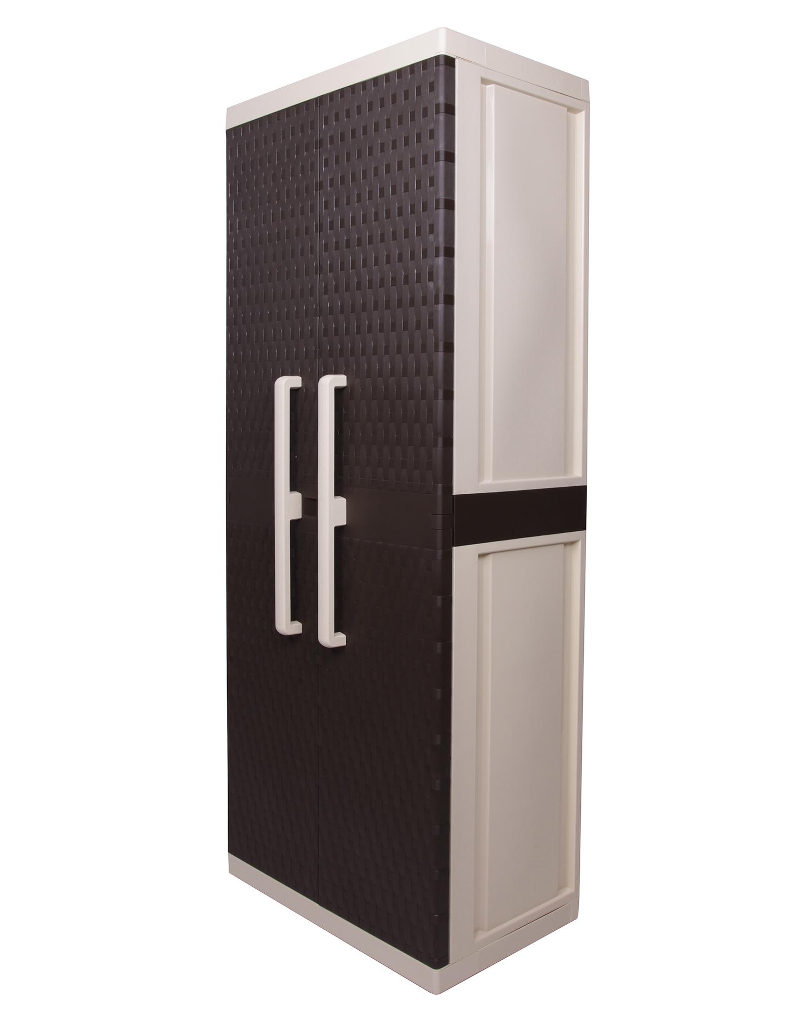 ausgezeichnet gartenschrank wasserdicht bilder die designideen f r badezimmer. Black Bedroom Furniture Sets. Home Design Ideas